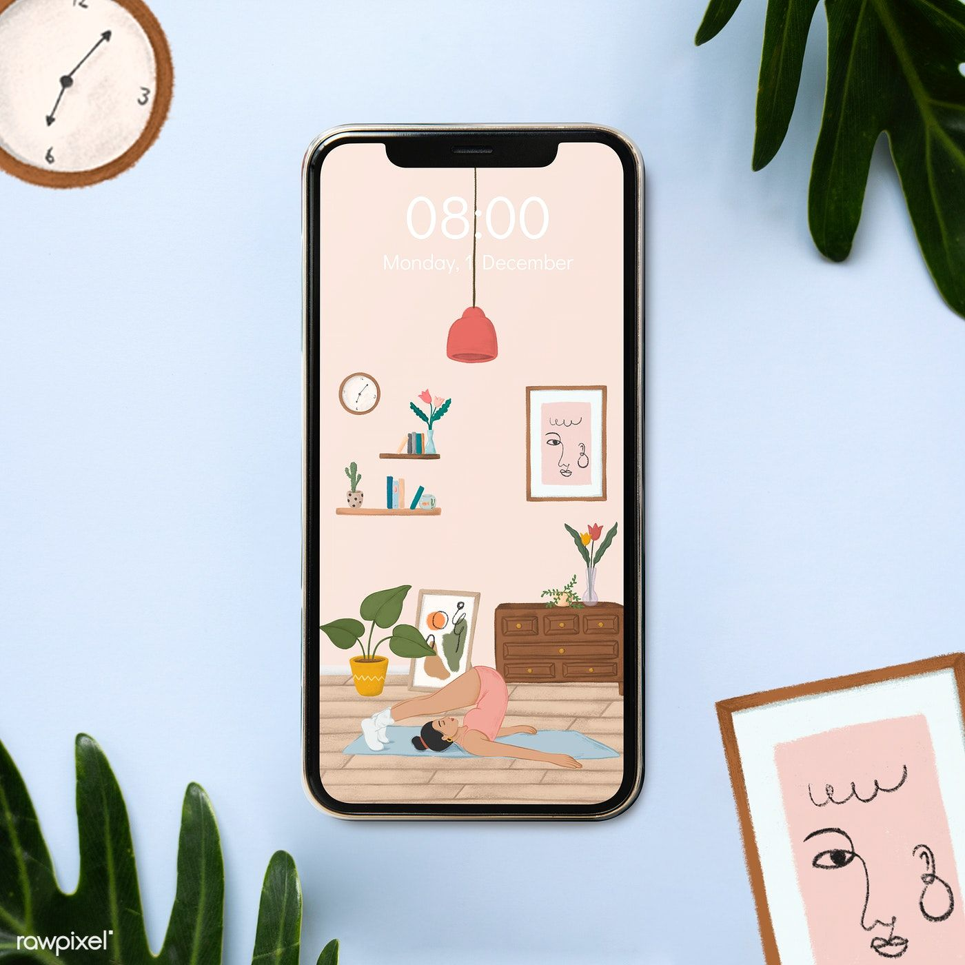 Download Premium Illustration Of Feminine Sketch Style Mobile Phone Mobile Phone Case Sewing Mobile Phone Shops Mobile Phone