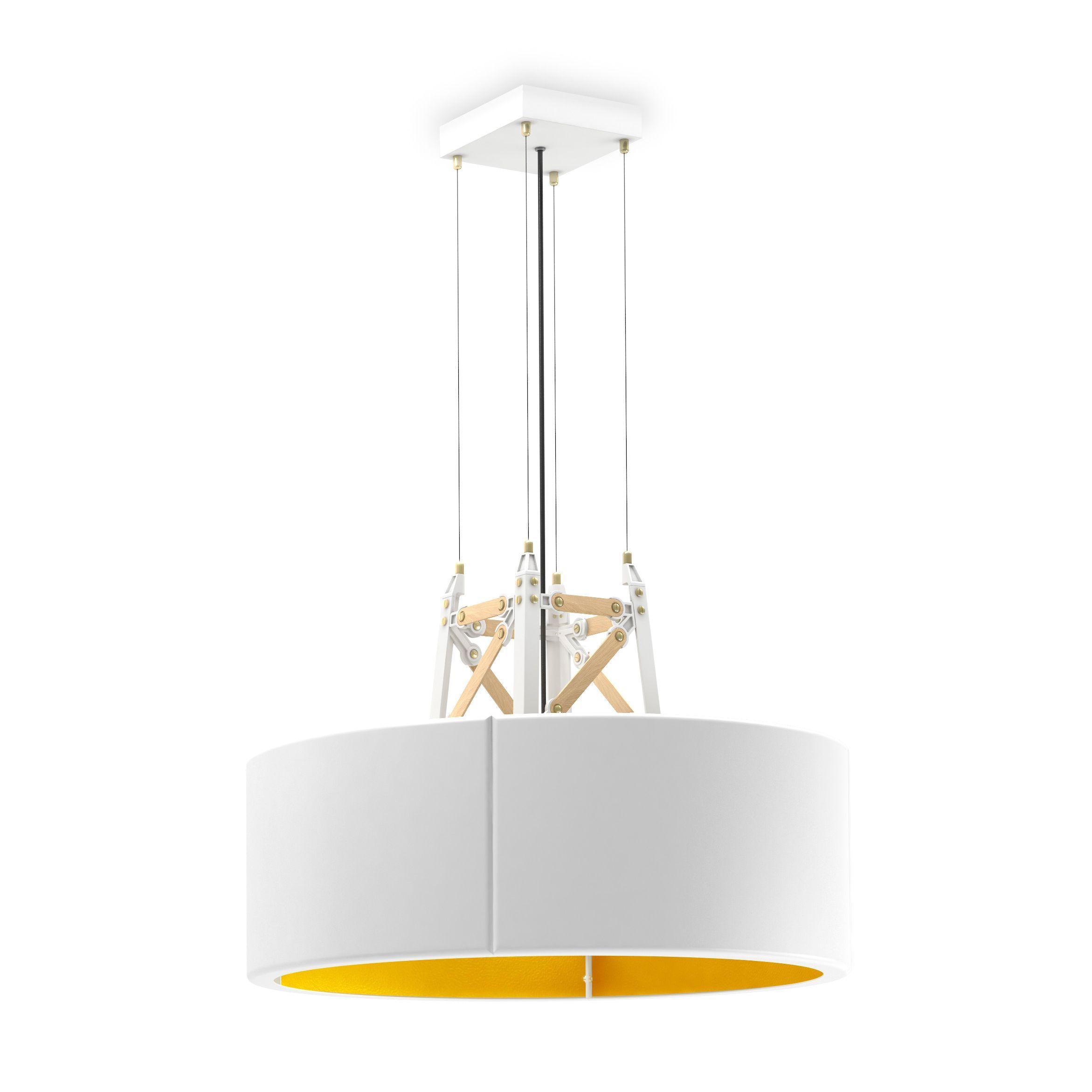 small sma lighting wood moooi table light construction lights white lamp