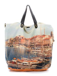 Kiwi Saint-Tropez, maillots de bain et accessoires de plage    MUST HAVE! 90217a74403