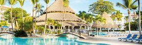 Pools, Be Live Experience Hamaca Garden