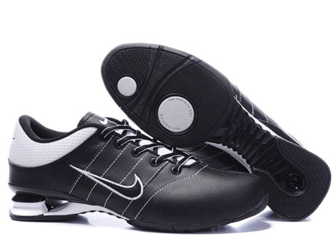 With so many good features, you need get one Nike Shox R2 Men Shoes -