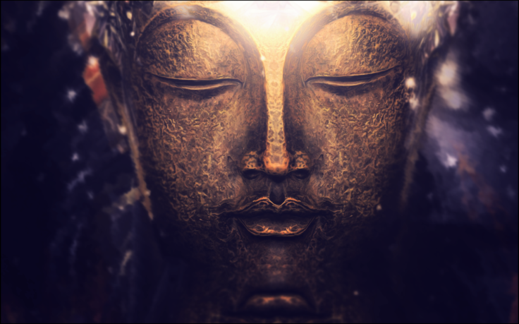 Buddha Meditation Spiritual Buddhism Wallpapers Hd Desktop And Mobile Backgrounds Buddha Art Buddha Statue Buddha Meditation
