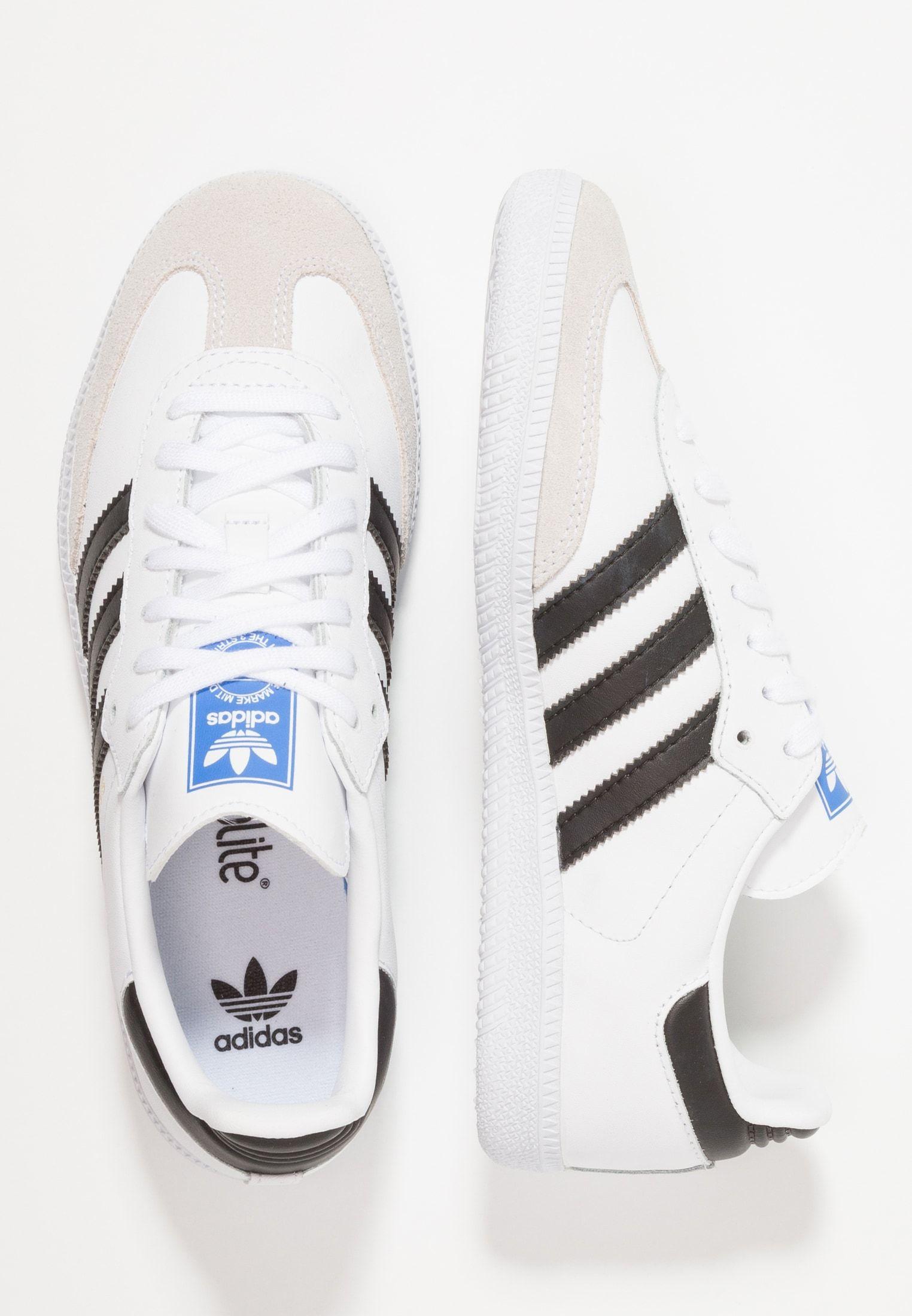 la mejor actitud ventas especiales online Obtener > modelos de zapatos adidas samba zalando- OFF 62% - ninimix.ir!