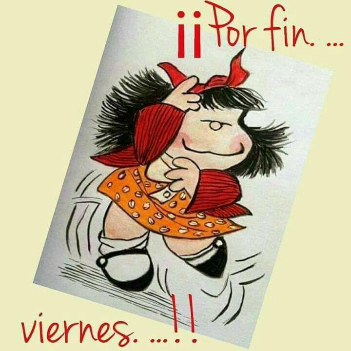Mafalda   Imagenes de mafalda frases, Imagenes de mafalda, Chistes ...