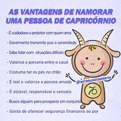 Aplicativos namoro brasil