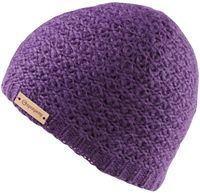 a50fbd44973 Sprayway Womens Phoenix Warm Insulated Winter Beanie Hat   Headwear    Headgear