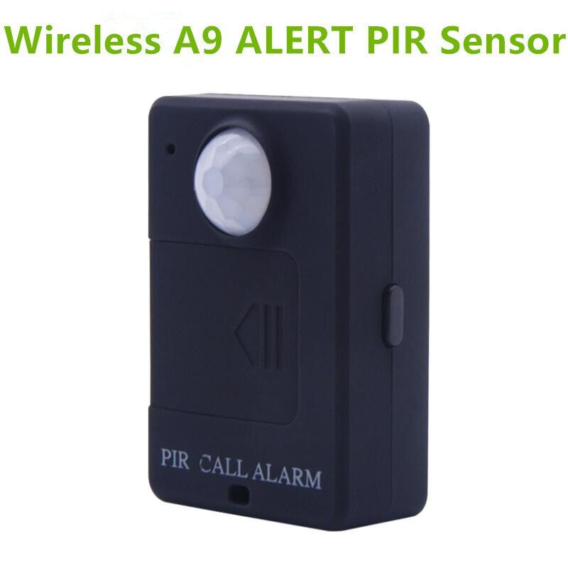 Pin By Anna Security Protection Produ On Security Alarm Alarm Monitoring Wireless Alarm Security Alarm