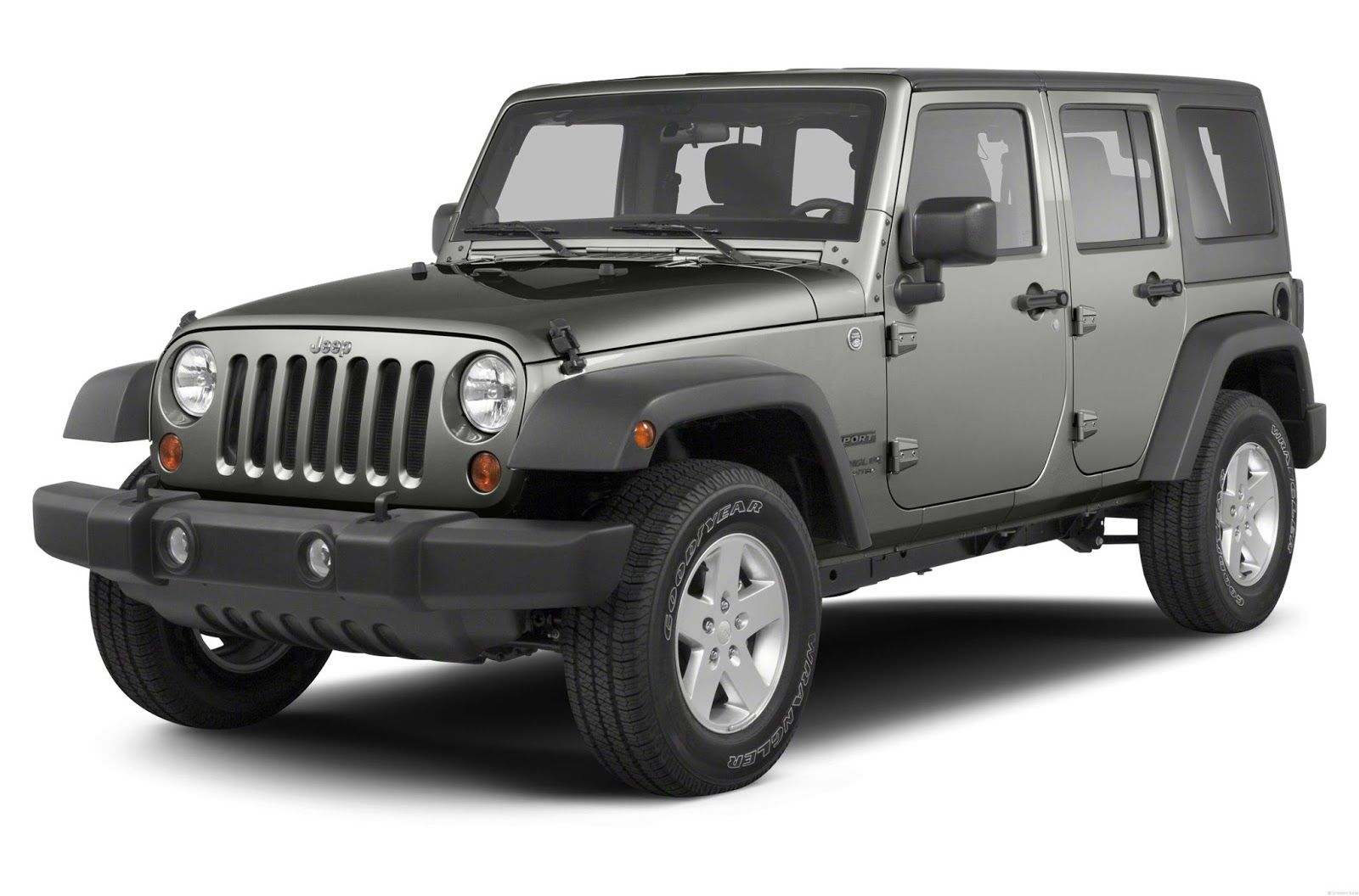Jeep Wrangler 2013 Owner's Manual dan Uconnect 730 User's