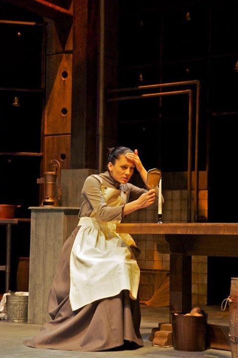 miss julie play google search miss julie images miss julie directed by ann marie pereth nct mel ritz as christine