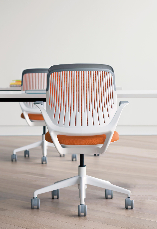 Cobi Counter Stuhl Burodrehstuhle Von Steelcase Architonic Burostuhl Ergonomisch Minimalistische Mobel Stuhle