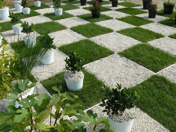109 Garten Ideen für Ihre wunderschöne Gartengestaltung | Garten ...