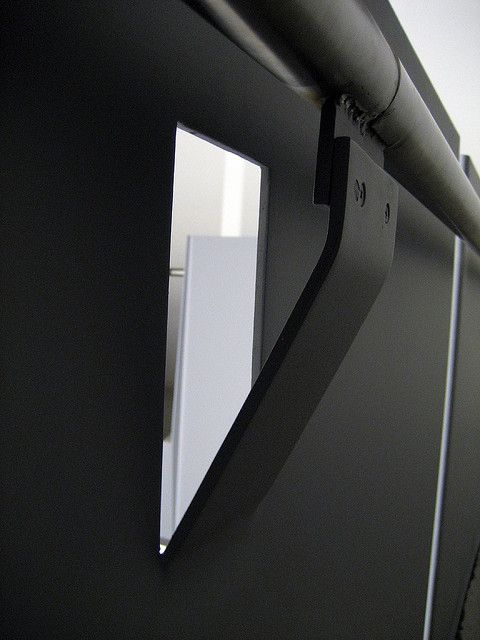 handrail: ICA, ds+r