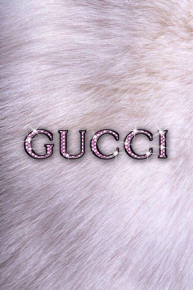 Wallpaper E Gucci Wallpaper Iphone Fashion Wallpaper Iphone Wallpaper Girly