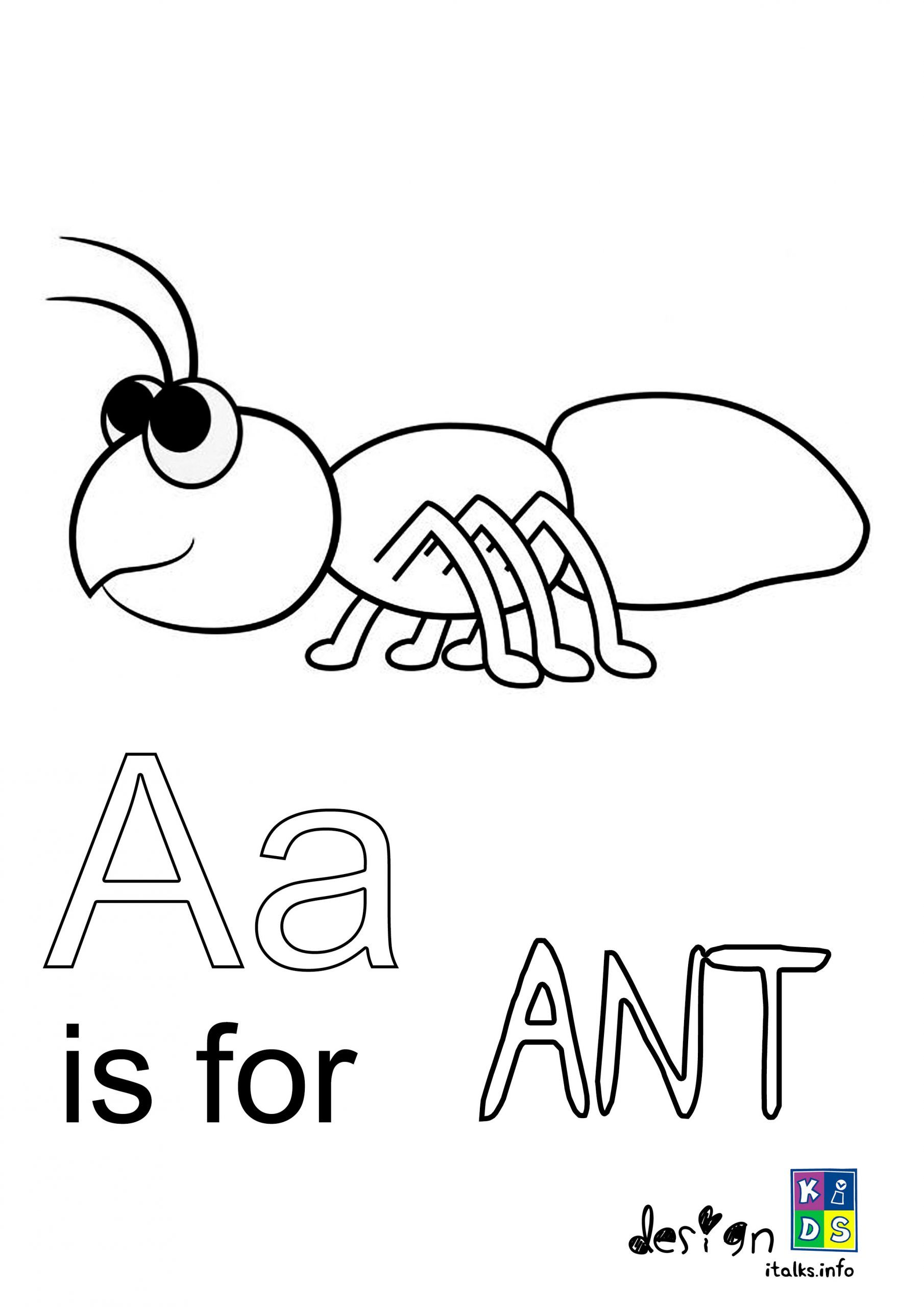Pin By Designg Coloring On Coloring Pages For Kids Alphabet Coloring Pages Alphabet Coloring Coloring Pages For Kids