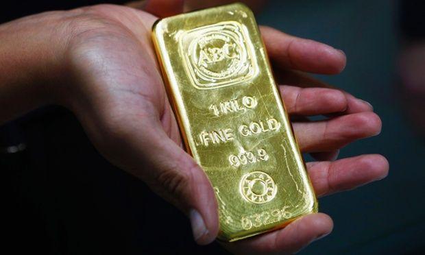 1 Kg Gold Bar Gold Rate Gold Money Gold