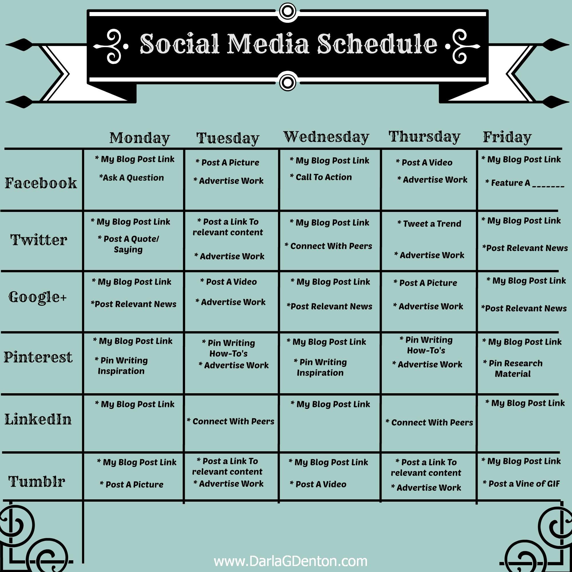 social media calendar template | social-media-posting-schedule.jpg ...