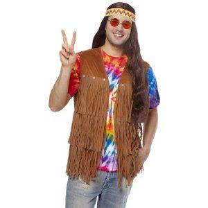 Pin On Hippie Stuff