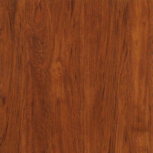 Style Selections Swiftlock Laminate Flooring Reviews