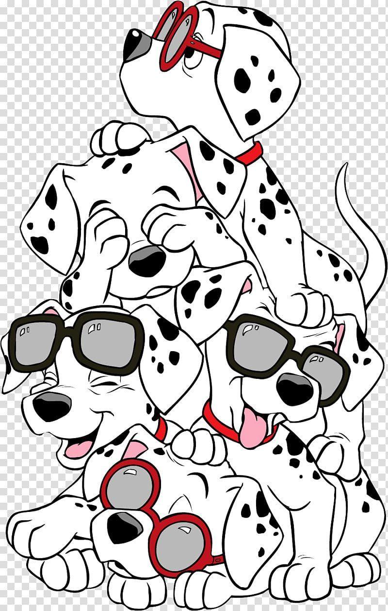 101 Dalmatians Coloring Book 101 U U Oµu O O U U O Oªuso U Oœ Uƒu O O O U U O Oªuso U O In 2020 Elsa Coloring Pages Star Wars Coloring Sheet Cartoon Coloring Pages