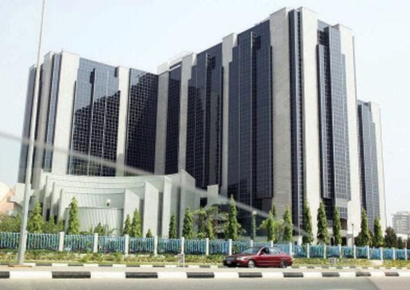 The Central Bank of Nigeria (CBN) yesterday disclosed plan