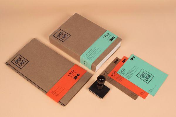 19+-+Corporate+Identity+Design+-+UEber+Laus