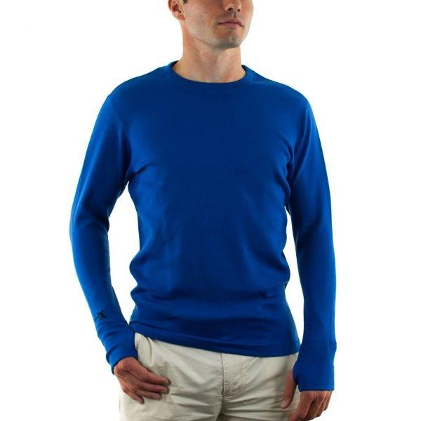 Merino Wool Heavyweight Thermal Underwear - Woolx X702. | http ...
