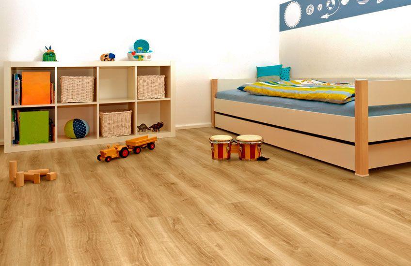 Pvc Vloer Slaapkamer : Pvc vloer met houtlook geschikt voor alle ruimten zoals de
