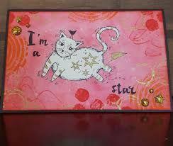 """Résultat de recherche d'images pour """"marianne clear stamp cat mm1611"""""""