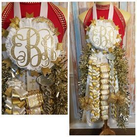 CyRanch Senior Mega Mum by Twinkie Designs in Cypress Texas #hoco2018 #homecomingmum #cyranch #senior #twinkiedesigns #texastwinkies CyRanch Senior Mega Mum by Twinkie Designs in Cypress Texas #hoco2018 #homecomingmum #cyranch #senior #twinkiedesigns #texastwinkies CyRanch Senior Mega Mum by Twinkie Designs in Cypress Texas #hoco2018 #homecomingmum #cyranch #senior #twinkiedesigns #texastwinkies CyRanch Senior Mega Mum by Twinkie Designs in Cypress Texas #hoco2018 #homecomingmum #cyranch #senior #texastwinkies