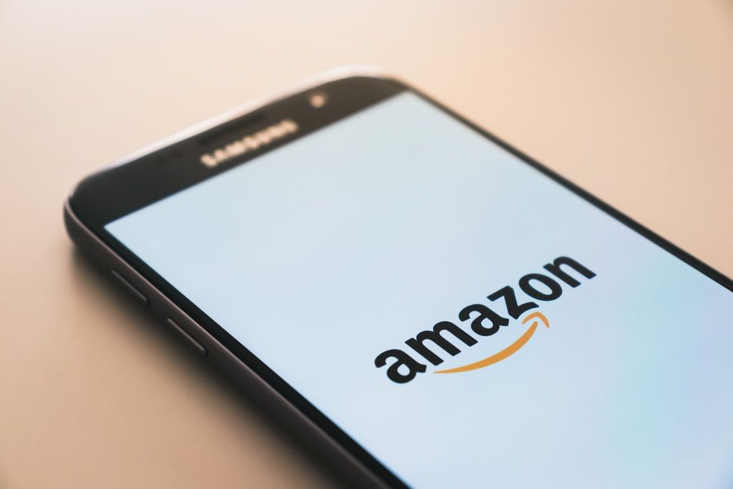 Cosa Fare Per Vendere Su Amazon Amazon Gift Cards Things To Sell Free Amazon Products