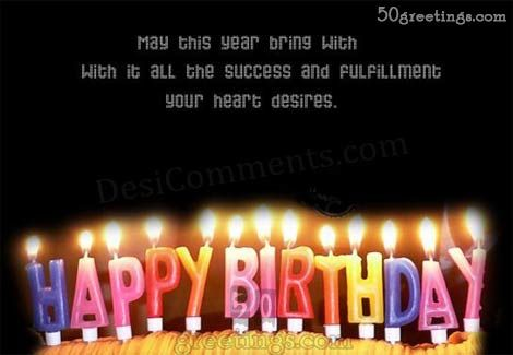 Free Animated Cards for Facebook – Online Birthday Cards for Facebook