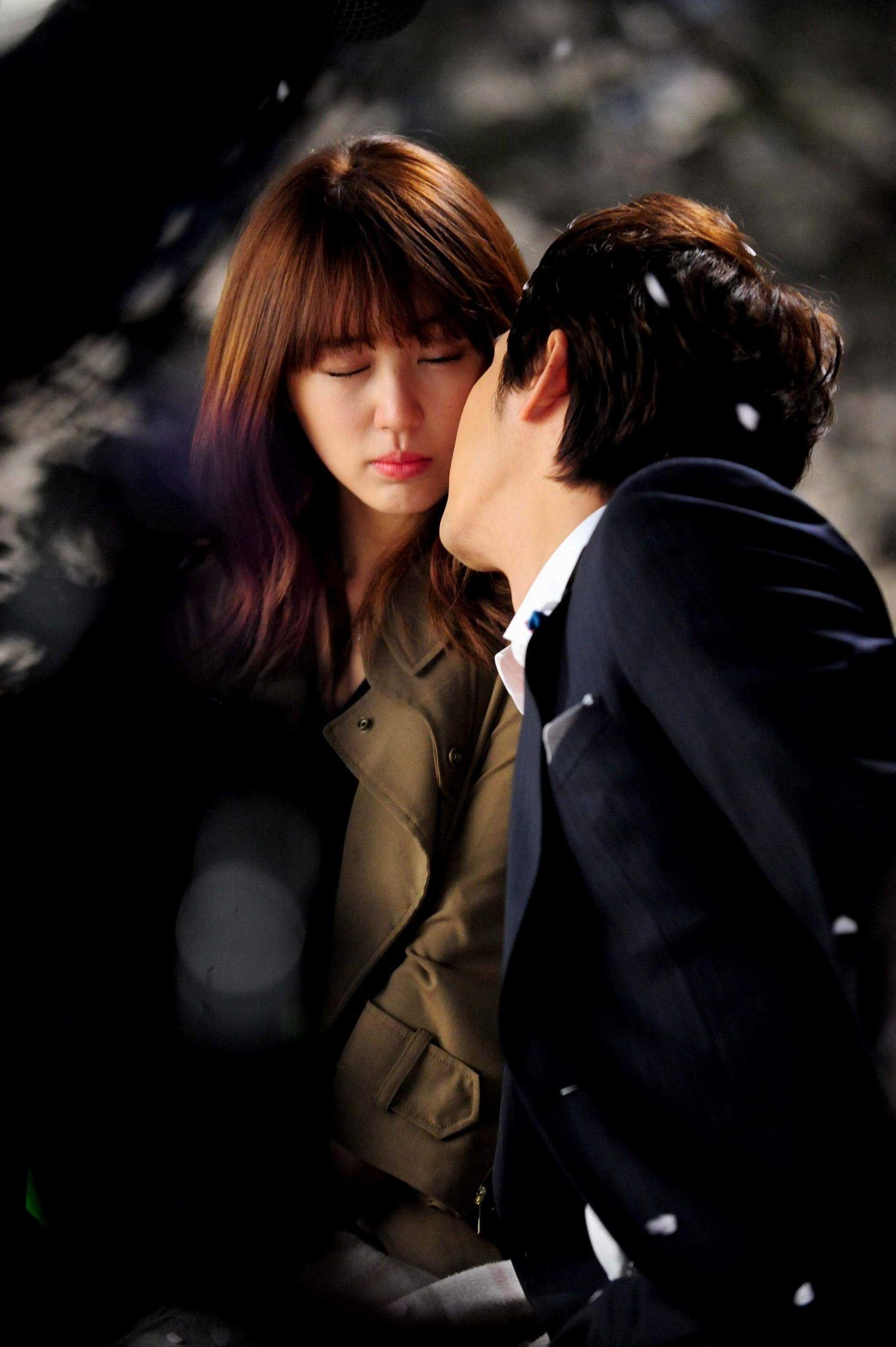 C Est Ma Vie Lie To Me Korean Drama Lie