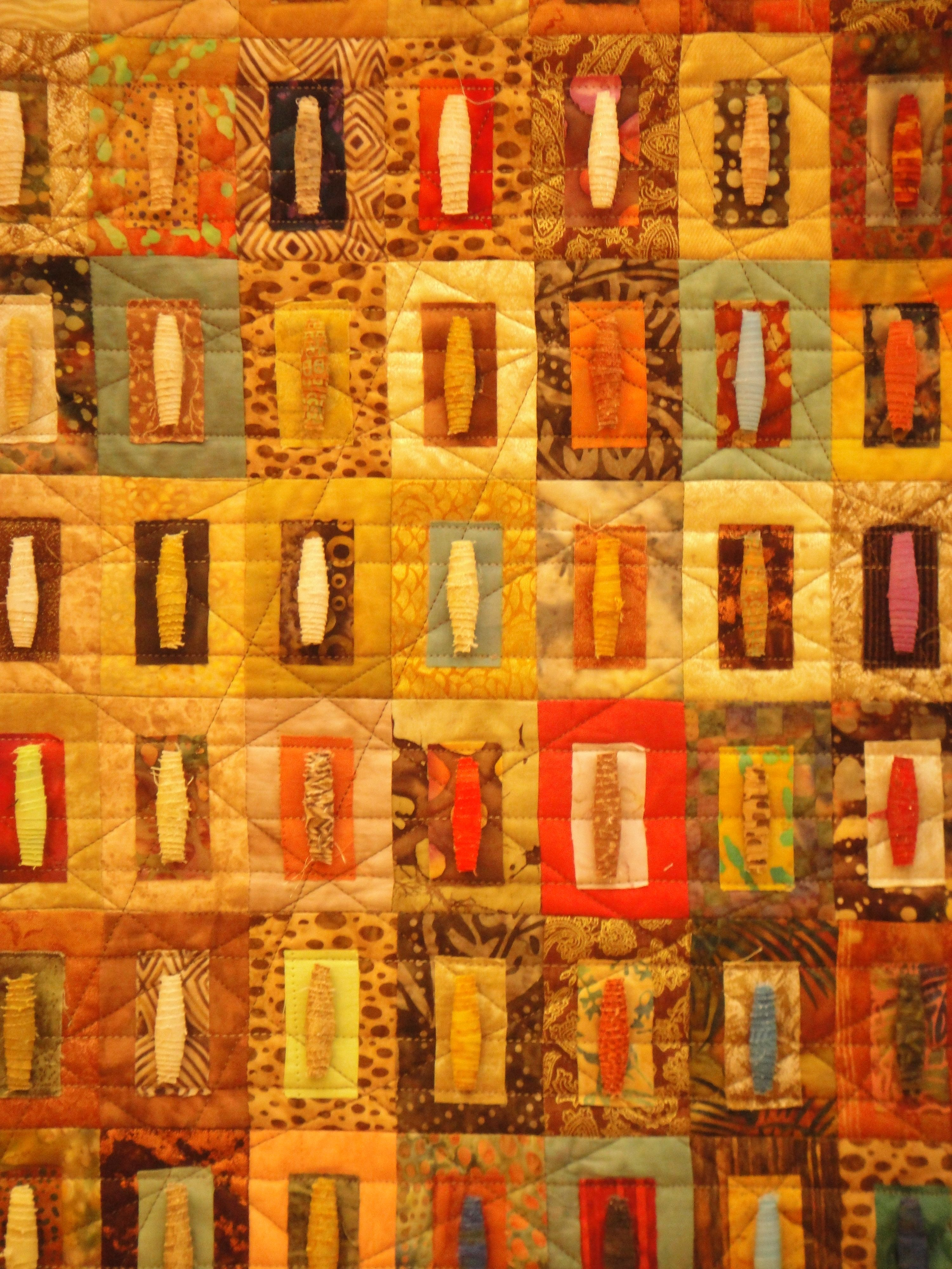 Quilt Show in Cape Coral, FL