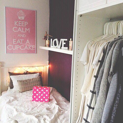 インテリアショップ、Girly Apartmentで姫空間に♡|MERY [メリー]