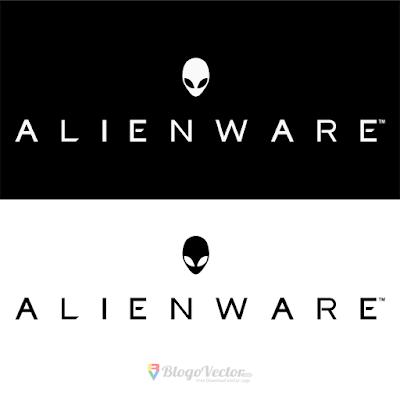 Pin By Blogovector On Www Blogovector Com Vector Logo Alienware Logos