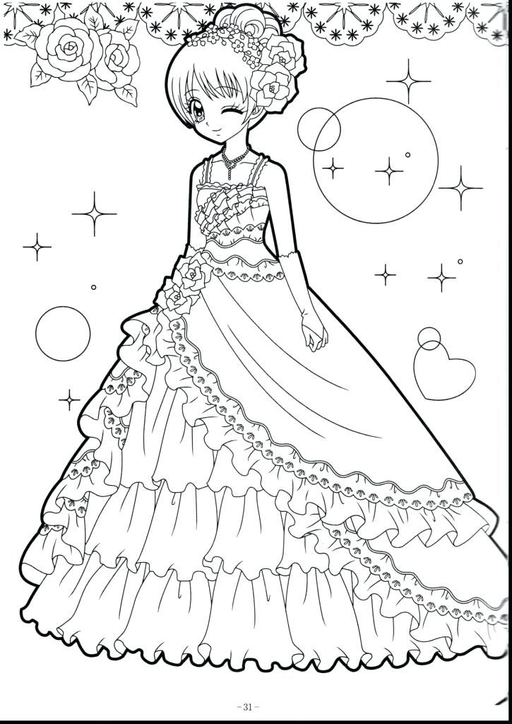 Pin By Lilian Pugim On Coloring Pages Chibi Coloring Pages Cute Coloring Pages Coloring Pages For Girls