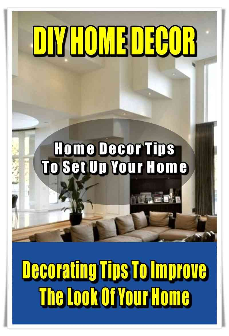 Nice home decor tips that will help improve your interior designing   very kind of you to drop by visit our photo much appreciated nicehomedecor also making improvements be easier when following these rh pinterest