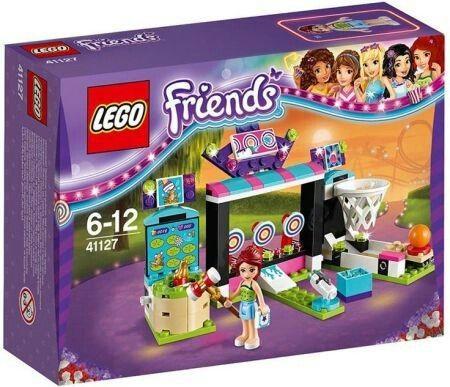 Pin Od łoli łoli Na Zabawki Do Kupienia Toys Lego Friends I Lego