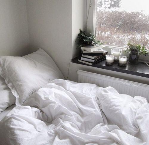 The Book Castle Bedroom Decor Ideas In 2019 Tumblr Bedroom