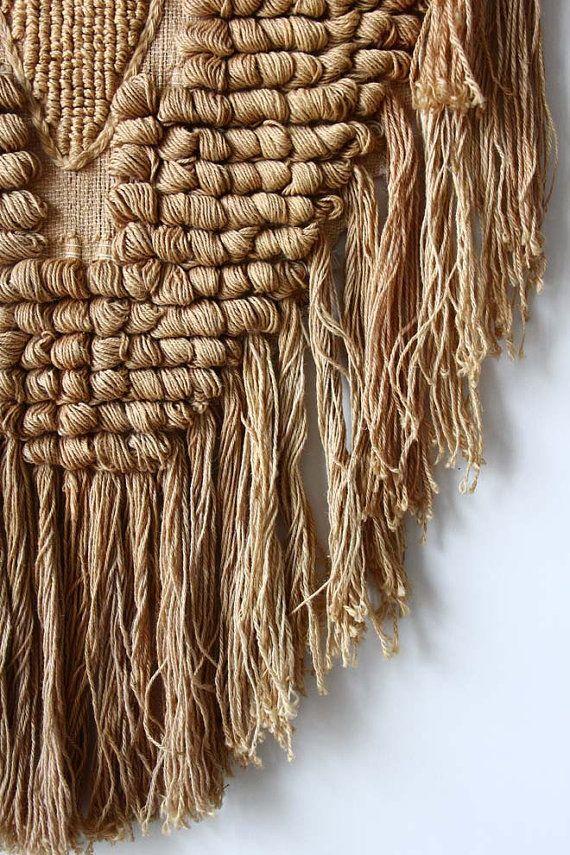 Descubrimientos de cosas q me gustan en lo textil