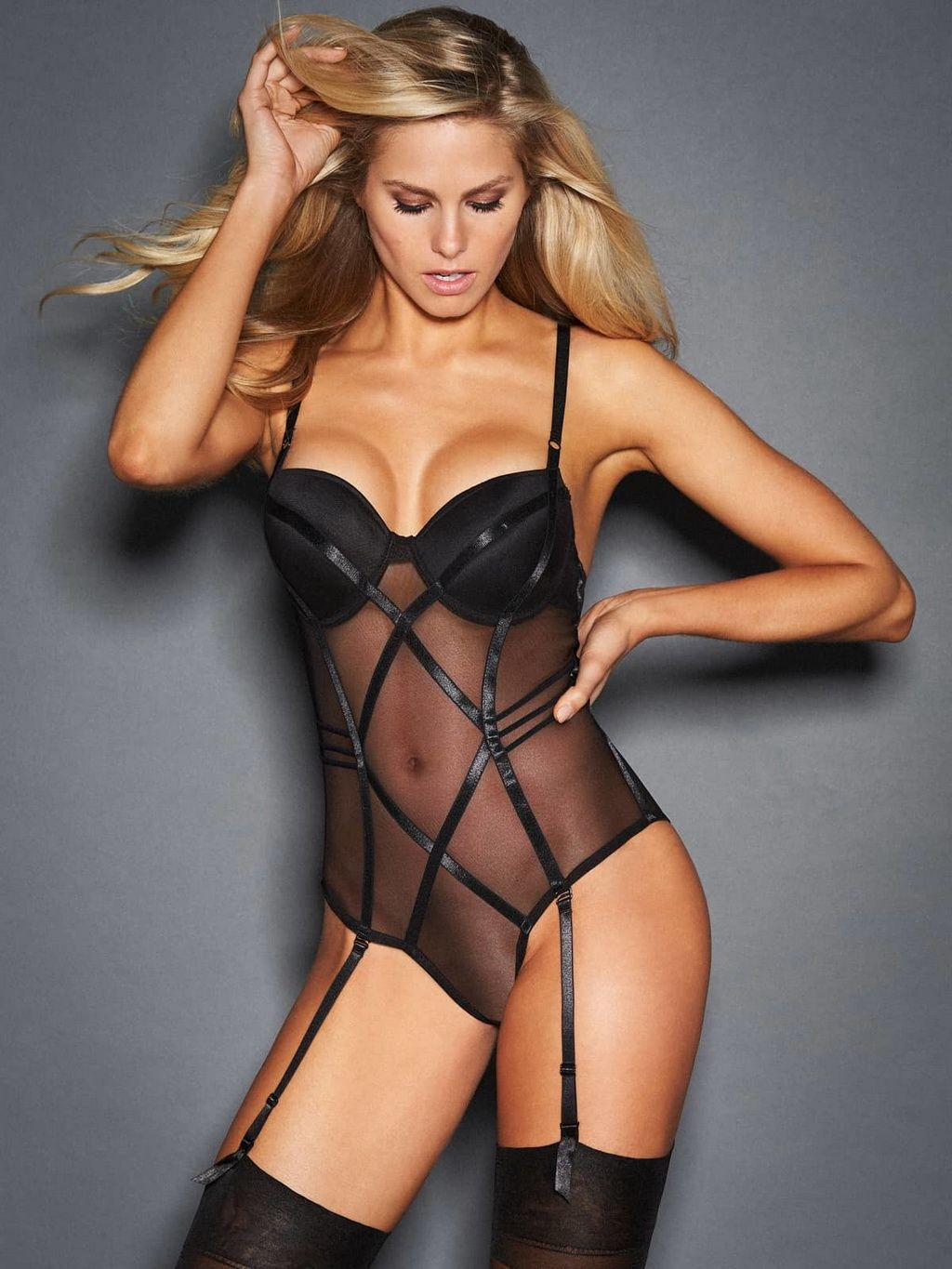 Images Natalie Jayne Roser nudes (33 foto and video), Sexy, Paparazzi, Instagram, see through 2006