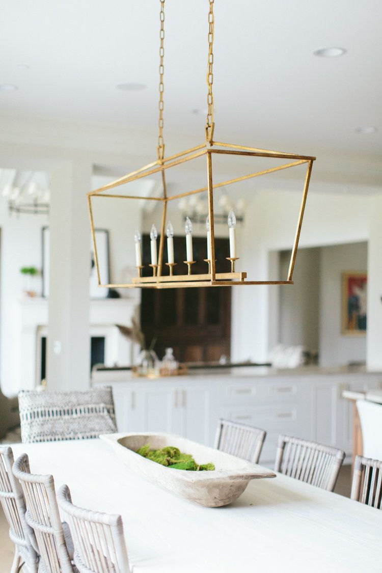 Hampton Breakfast Nook By Kate Marker Interiors Fine