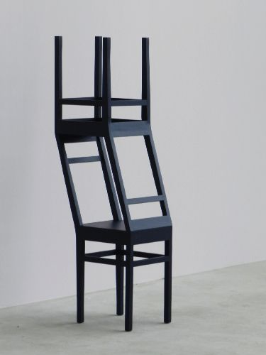 Leon Vranken Pietmondriaan Com Art Chair What Is Contemporary Art Sculpture Installation