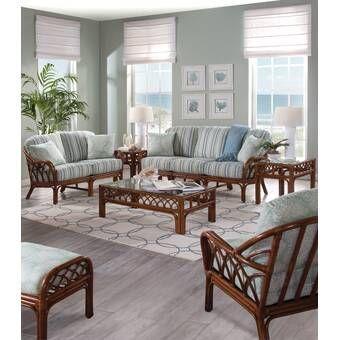 della configurable living room set in 2019 furniture living room rh pinterest com