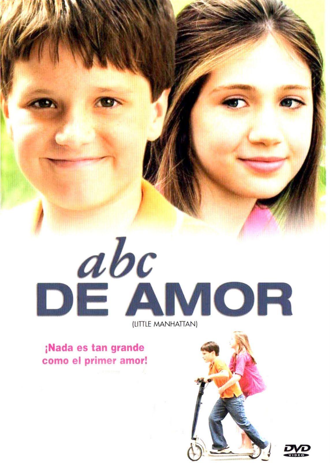 Pin De Caroline P C Em Movies Filmes De Comedia Netflix Filmes