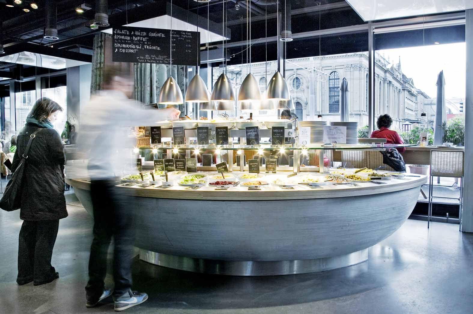 restaurant buffet counters google search buffet counter design rh pinterest com
