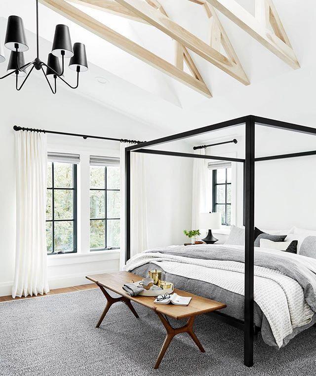 best interior design schools bedroom design pinterest bedroom rh pinterest ca