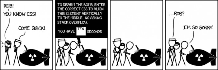 xkcd - tar [FIXED] | Devhumor | Geek humor, Linux, Comics