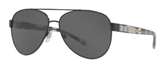 Burberry BE3084 Sunglasses