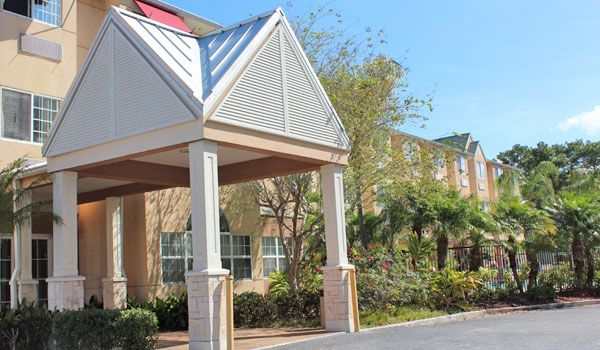 the floridian hotel and suites international drive area vacation rh pinterest co uk